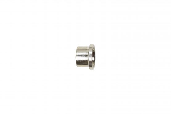 "278F Ferrule for Compression Fitting 5/16"" ID"