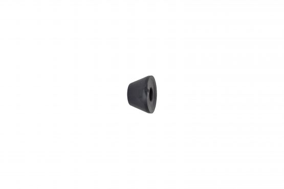 """278G Grommet for Compression Fitting - Fits Both 5/16"""" ID and 1/4"""" ID"""