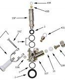 55S-1-schematic - 55S-1RD