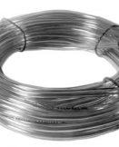"602 Accuflex Vinyl Tubing - 1/8"" Thick Wall"